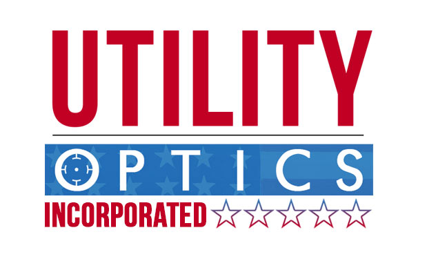 Utility Optics, Inc